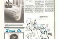 Vuoden 1987 artikkeli