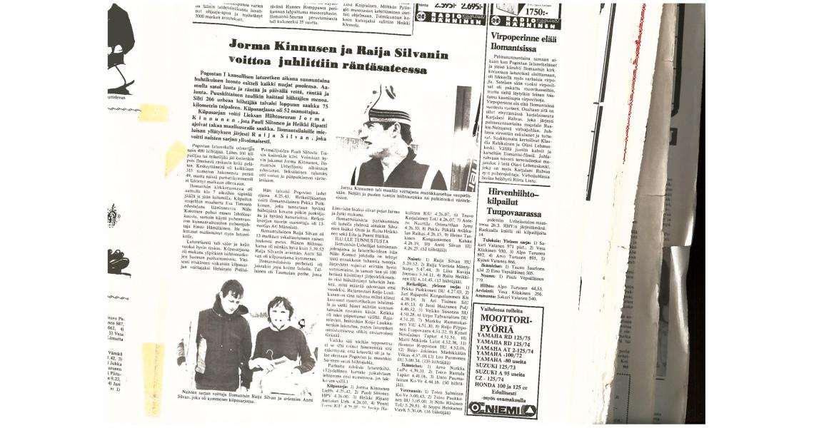 vuosi 1977